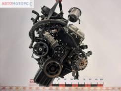 Двигатель Nissan Primera 10 1992 , 1.6 л, Бензин (GA16)