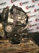 Двигатель 5FW для Citroen C4 1.6л 120лс
