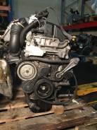 Двигатель для Citroen C4 1.6л 120лс 5FW