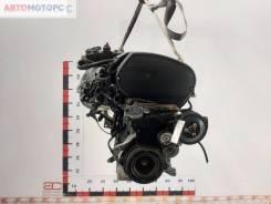 Двигатель Opel Astra G 2004 , 1.6 л, Бензин (Z16XEP)