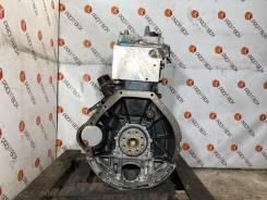 Контрактный двигатель Mercedes Vito W638 OM611 2.2CDI 2000 г.