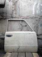 Дверь передня правая, ВАЗ 2101, 2102