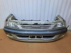 Бампер передний Toyota Carina #T21#