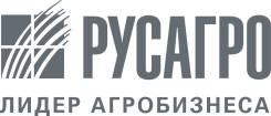 Руководитель строительства. АО ПримАгро. Г.Уссурийск, ул.Тимирязева. д.29, этаж 3