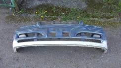 Бампер Nissan Skyline, R34, RB20DE, 62022AB040, 003-0061397, передний