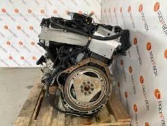 Двигатель Мерседес CLK C209 OM612.967 2.7 CDI (б/у)