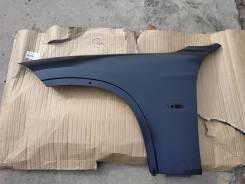 Крыло переднее левое BMW X1 E84