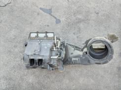 Корпус печки Audi A6, 4B2, 4B4, 4B5, 4B6 4B1820005C