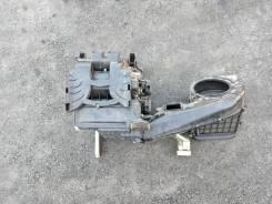 Корпус печки Audi A6, 4B2, 4B4, 4B5, 4B6 4B1820005F