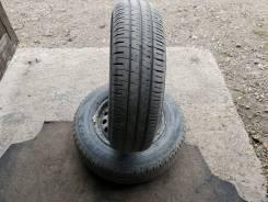 Dunlop Enasave, 185/70R14