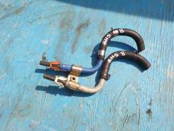 Трубки топливные Subaru Legacy BE/BH 42064AE040