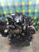 Двигатель Bmw X3, E83 [N47D20A]