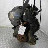 Двигатель дизельный FORD Transit 2004 [F3FA] F3FA