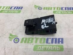Кнопка стеклоподъемника Opel Mokka 2014 [13301886] Кроссовер Бензин, задняя 13301886
