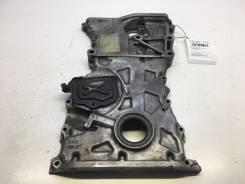 Лобовина двигателя Honda Stepwgn 2007 [11410PNC000] RG1 K20A 11410PNC000