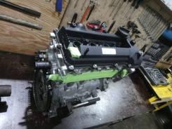 Двигатель G4LA Kia Morning, Kia Picanto, Hyundai Getz, i20 в Кемерово!