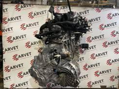 Двигатель X20D1 для Chevrolet