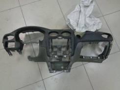 Торпедо Ford Focus 2 2008-2011 KKDA [1567508] 1567508