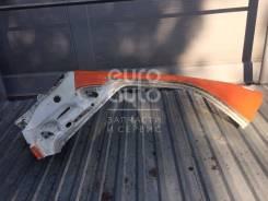 Стойка передней двери Fiat Ducato 250 НЕ Елабуга