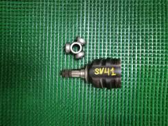 Внутренняя граната пер. привода дляToyota Corona ST191/GAIA SXM10 43040-32040