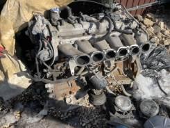 Продам мотор двс 2jzfse