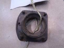 Уплотнитель горловины бензобака Honda CR-V RE5 2011 R20A2 17662S04003