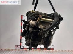 Двигатель Opel Astra H 2004 , 1.7 л, Дизель (Z17DTL / 1003841)