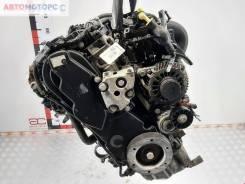Двигатель Peugeot 407 2005 , 2 л, Дизель (RHR (DW10BTED4