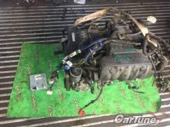 Двигатель в сборе 1JZGE 4WD JZX105 (82т. км) [Cartune] 1002