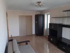 1-комнатная, улица Карбышева 6. БАМ, проверенное агентство