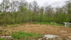 Земельный участок, за Соловей-Ключом. 604кв.м., собственность, вода