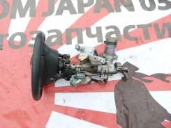 Рулевая колонка Toyota электро 8096012010
