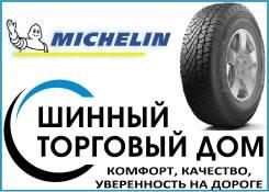 Michelin Latitude Cross, 205/70R15 100H (SD)