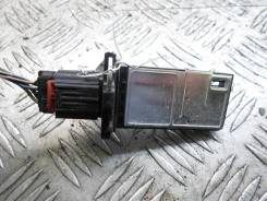 Расходомер воздуха (ДМРВ) Mazda CX-9 [3L3A12B579BA] 3L3A12B579BA