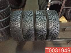 Dunlop SP Winter Ice 02, 185/65 R15 95Y