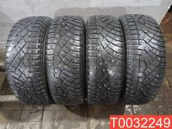 Nitto Therma Spike, 205/60 R16 95Y