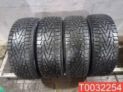 Pirelli Ice Zero, 215/60 R16 95Y