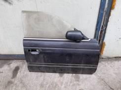Дверь Nissan Laurel c33 hc33 sc33
