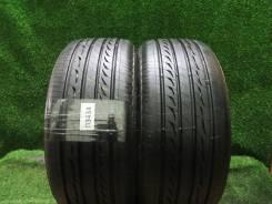 Bridgestone Regno GR-XI, 255/45r19