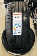 Maxxis Victra Sport 5, 225/40 R19