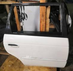 Дверь задняя правая Honda Odyssey RA6
