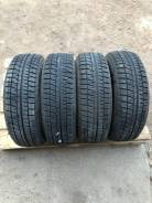 Bridgestone Ice Partner 2, 175/65 R14