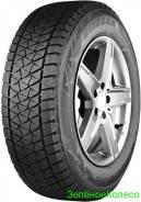 Bridgestone Blizzak DM-V2, 195/80 R15