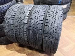 Dunlop Winter Maxx SV01, LT165R14