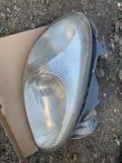 Блок фара правая Chevrolet Lanos T100 2004-2010 [2221104Rldemn] в Кеме
