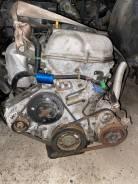 Двигатель в сборе M13A Suzuki Wagon R Solio MA34S