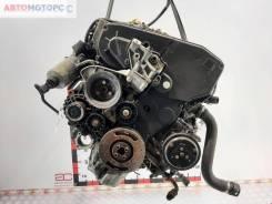 Двигатель Alfa Romeo 156, 2003, 1.9 л, дизель (192A5.000 / 9534105)