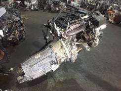 Двигатель 271.860 1,8 л W204, C204, W212 184-204 л. с. Турбо
