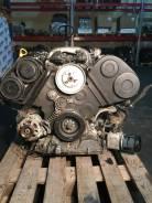 Двигатель для Audi A8 объём 3.0л ASN