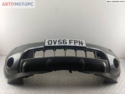 Бампер передний Nissan Murano 2006 (Джип (5-дв. )
